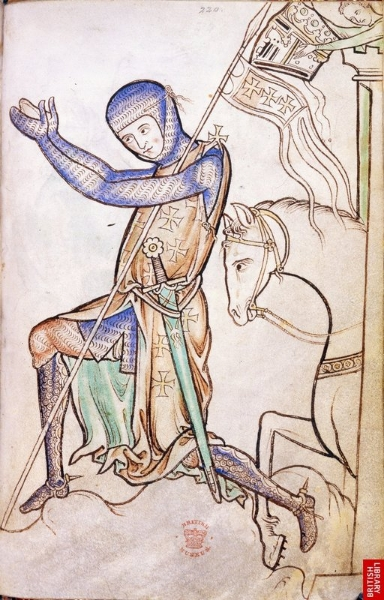 psalterz_westminster_xiiiw_anglia1