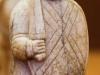 Figurka Lewis, XII w.