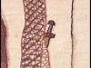 Tkanina z Bayeux